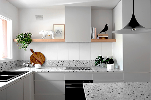 Explore The Top 10 Kitchen Renovation Trends Of 2019